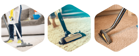Carpet Cleaning Tweedheads